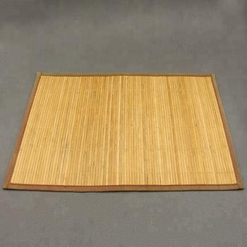 460+ Gambar Tangga Rumah Dari Bambu Gratis