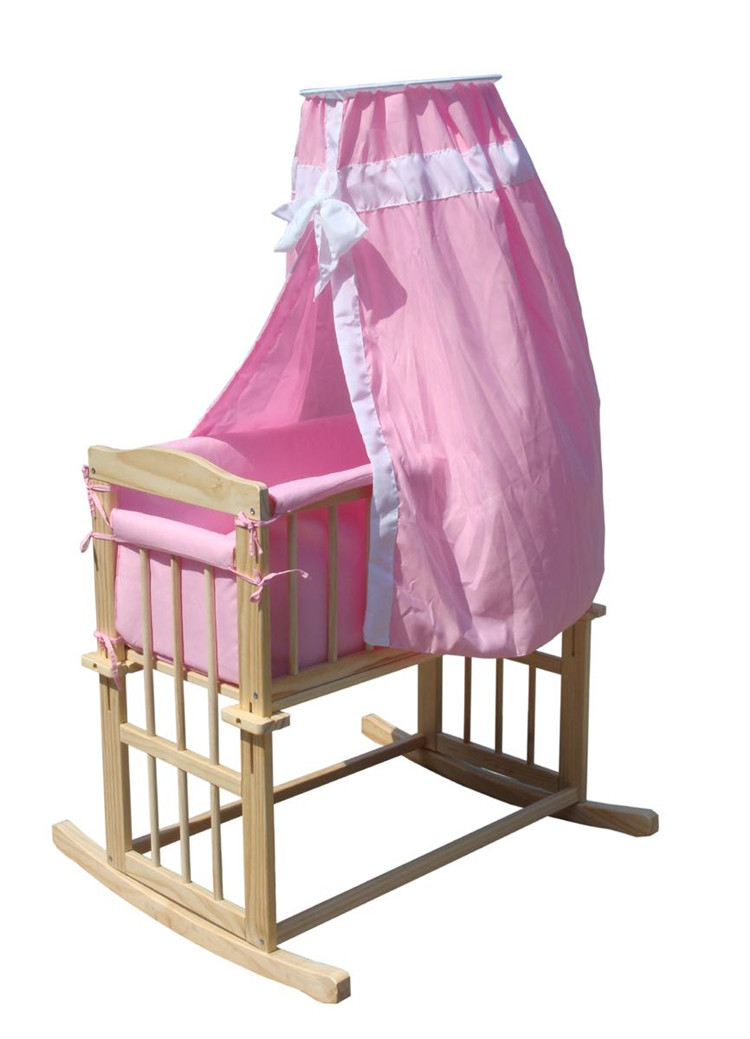 Picture of: Custom Made Baby Cribs Wooden Kid Baby Cot Factory Price Buy Custom Made Baby Cribs Wooden Baby Cot Baby Cot Factory Price Product On Alibaba Com