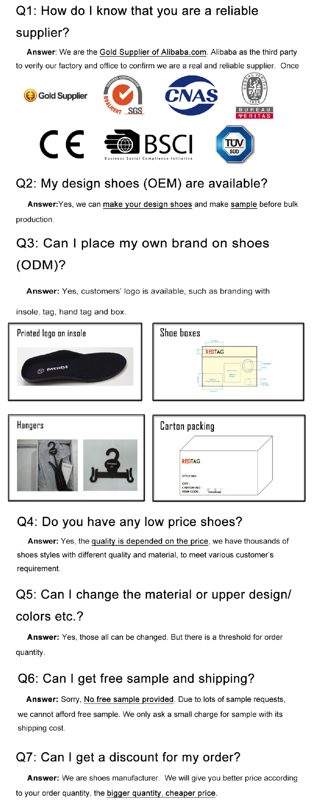 2016 New Factory Price Style Loafer Shoes Men Shoes In China ...