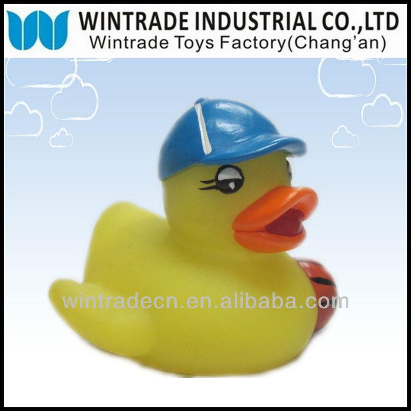Basketball Bath Toy, Basketball Bath Toy Suppliers and ...