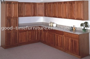 solid plywood kitchen cabinets birch solid wood plywood nc painting kitchen cabinet 26451