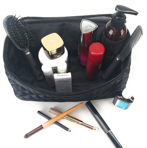 High quality professional beauty box makeup vanity case with lights