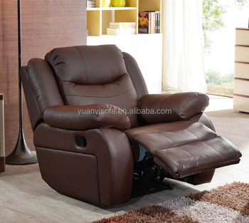 Fabulous Classic Leather Lazy Boy Electric Recliner With Rocking Chair Yrc5167 Buy Electric Recliner Leather Recliner Chair Lazy Boy Leather Recliner Product Creativecarmelina Interior Chair Design Creativecarmelinacom