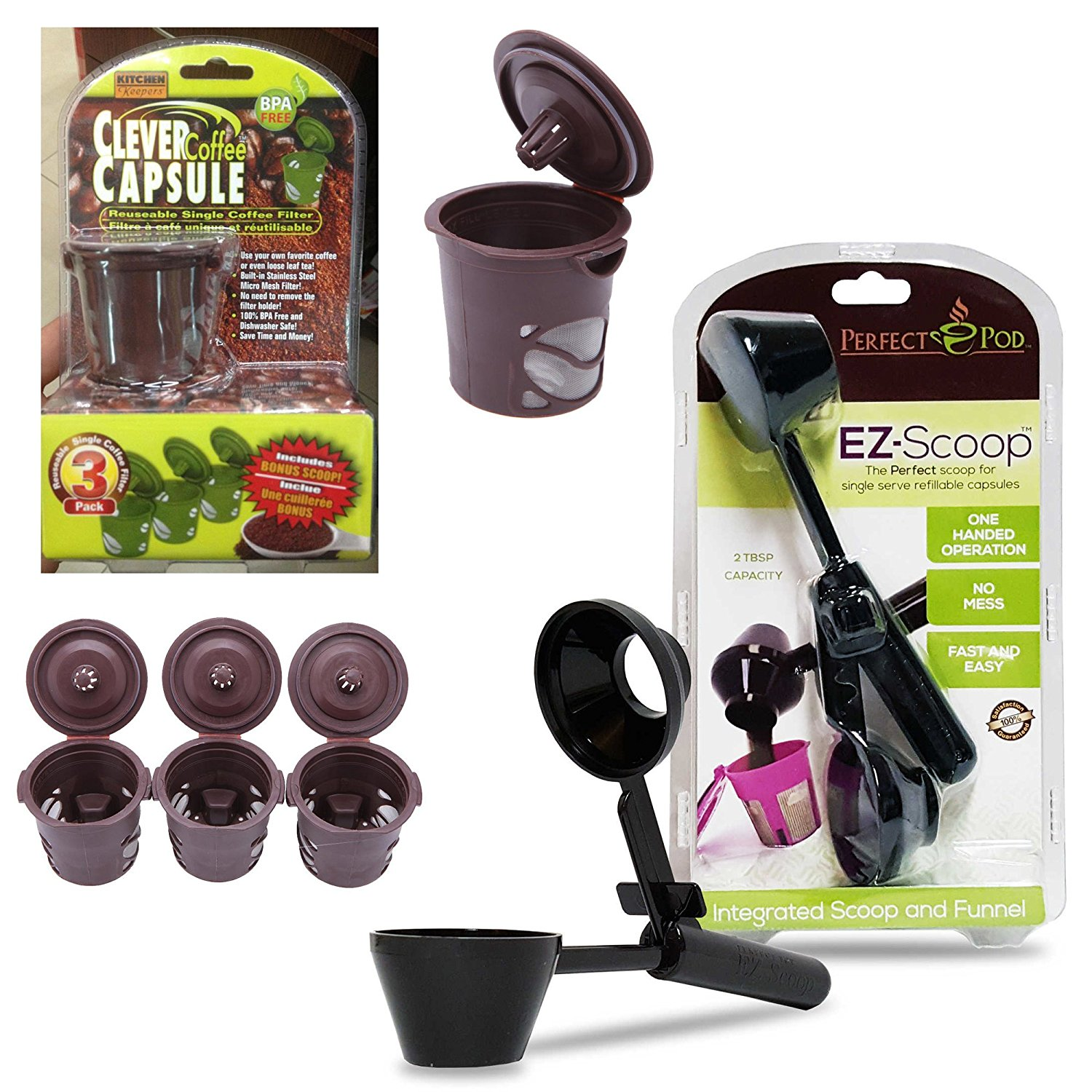 Cheap Cup Tablespoon Find Cup Tablespoon Deals On Line At