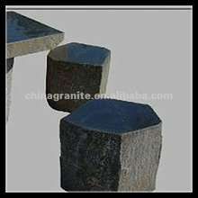 Stone Garden Stool Wholesale, Garden Stool Suppliers   Alibaba