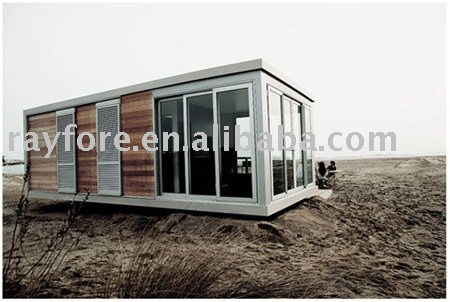 container haus kaufen container haus joy studio design gallery best design container modulbau. Black Bedroom Furniture Sets. Home Design Ideas