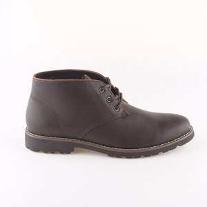 Mexican Boots, Mexican Boots Suppliers and Manufacturers at