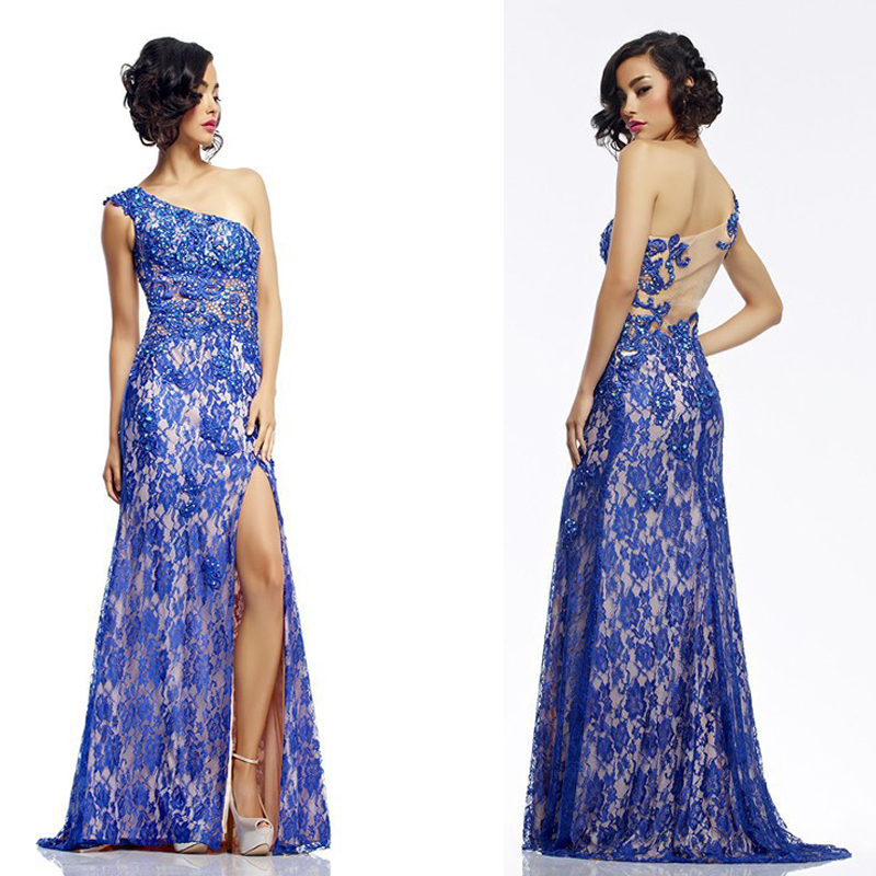 Cheap Lace Sleeve Gown Find Lace Sleeve Gown Deals On Line At