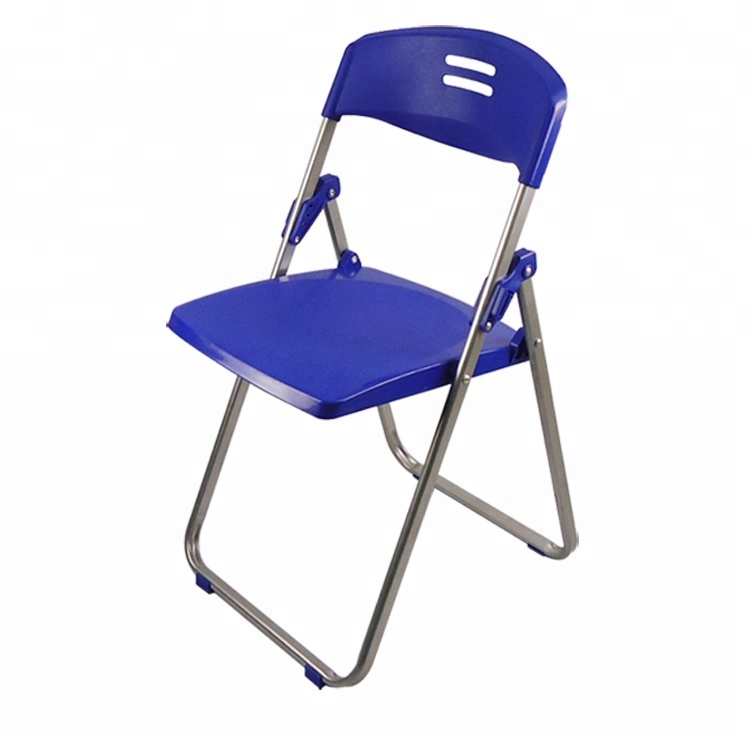 Convenienza del mondo theater sedie scuola pieghevole for Sedie mondo convenienza prezzi