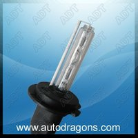 Top Quality Extreme 35W H7 HID Conversion Kit/ H7 HID xenon Lamp
