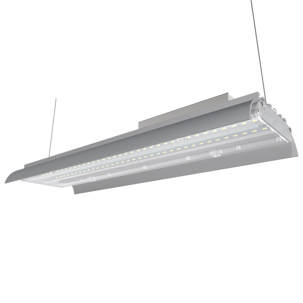 New innovative 20 70w super high power led garage ceiling lamp 70w buy led garage ceiling lamp 70wled garage ceiling lamp 70wled garage ceiling