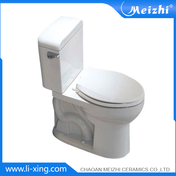 Awesome Saving Water System Cera Toilet Seat Buy Cera Toilet Seat Product On Alibaba Com Pabps2019 Chair Design Images Pabps2019Com