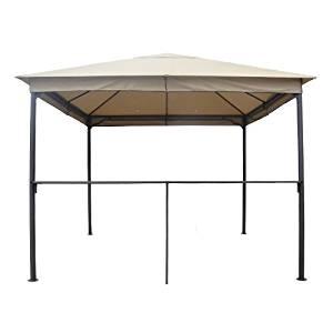 Buy 2011 Sonoma Gazebo Replacement Canopy Riplock 350 In Cheap Price On Alibaba Com