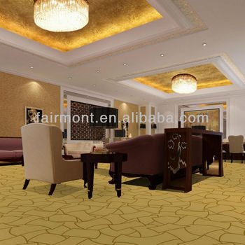 Indoor Outdoor Carpeting Lowes Aswa Hotel Carpet Buy
