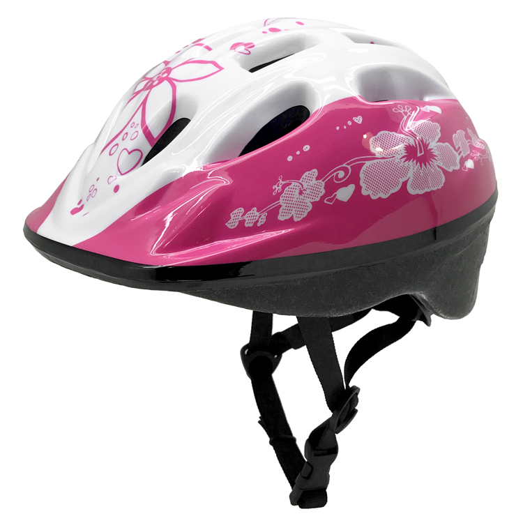 Great-Deal-Performance-Bike-Helmets-for-Kids