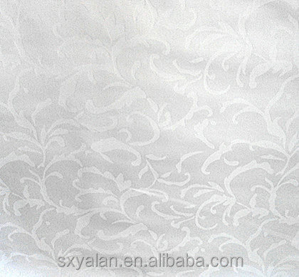 Chinese imports wholesale 280cm bed sheet fabric best selling products in america