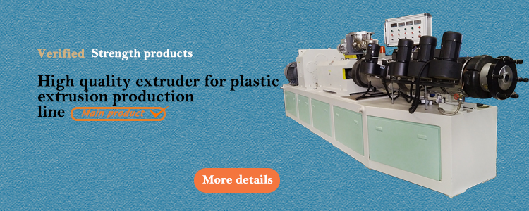 China Pvc Cpvc Upvc Hdpe Pe Plastic Water Hydraulic 16-63mm Double Pipe Making Machine Price For Sale, pvc pipe making machine price
