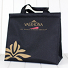 top grade fashion new design 600D waterproof thermal insulated polyester lunch cooler tote bag