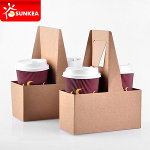 Holder Cup Manufacturers Wholesale, Cup Manufacturers Suppliers