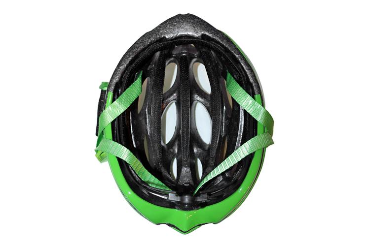 2018 Hot sale breathable cycling safety helmet bike helmet bicycle helmet 9