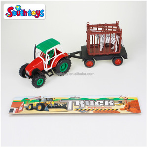 Toy Tractors For Sale >> Plastic Toy Tractors Plastic Toy Tractors Suppliers And