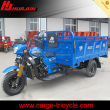 cargo tricycle 80cc/moped cycle engine kit