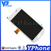 100% guarantee original for Samsung GT-I9195 S4 mini Complete lcd with digitizer factory supply