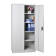 Modern Metal office furniture file cabinet used office to storage files