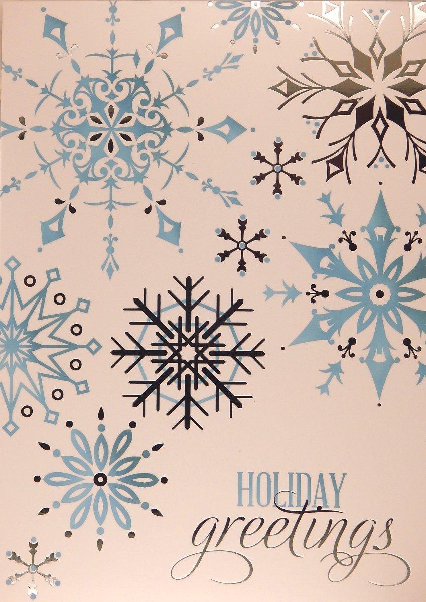 20+ Masterpiece Christmas Cards - Christmas Tree Decoration Ideas 2018