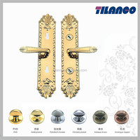 Wholesale Customized Good Quality Industrial Refrigerator Door Handle