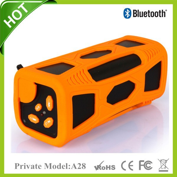 Private Model A28 db audio speakers bluetooth speakers general merchandise