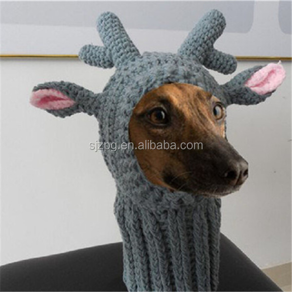 Winter Hats Dog Hat Online