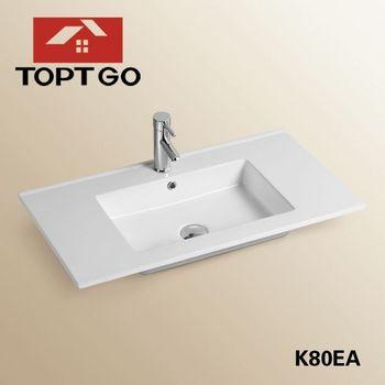 Wash Basin Design Bathroom Face Toilet K 80ea Product On Alibaba