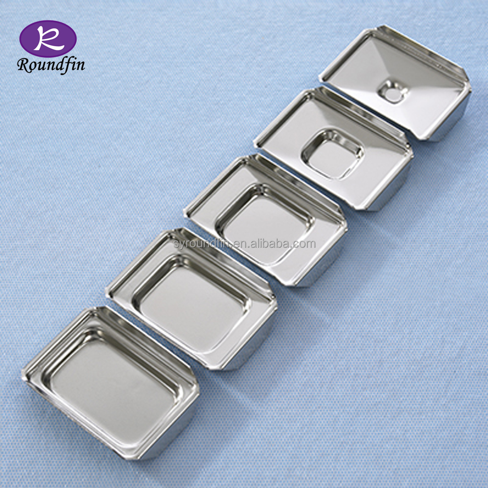 Stainless Steel Reusable Histology Tissue Base Molds Cassettes Molds - Buy  Stainless Steel Tissue Base Molds,Histology Tissue Base Molds,Stainless