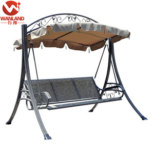 Marvelous Sling Swing Chair Sling Swing Chair Suppliers And Pabps2019 Chair Design Images Pabps2019Com