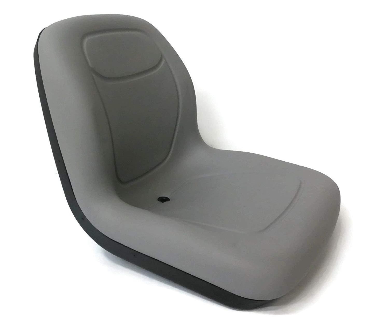 Cheap Kubota Tractor Seat, find Kubota Tractor Seat deals on