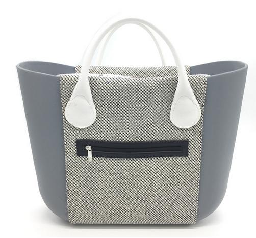6377dd9ea337 Оптовая продажа итальянский бренд EVA T O M Сумка для женщин сумки дамы O  eva пляжная