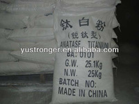 u may want to know titanium dioxide anatase for plastic