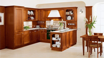 Kitchen Cabinet Ready Made Kitchen Cabinets Distressed Wood Kitchen