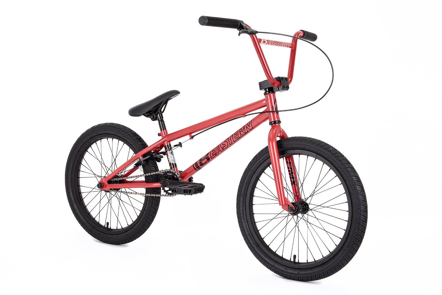 Get quotations · 2018 eastern bikes lowdown bmx bicycle