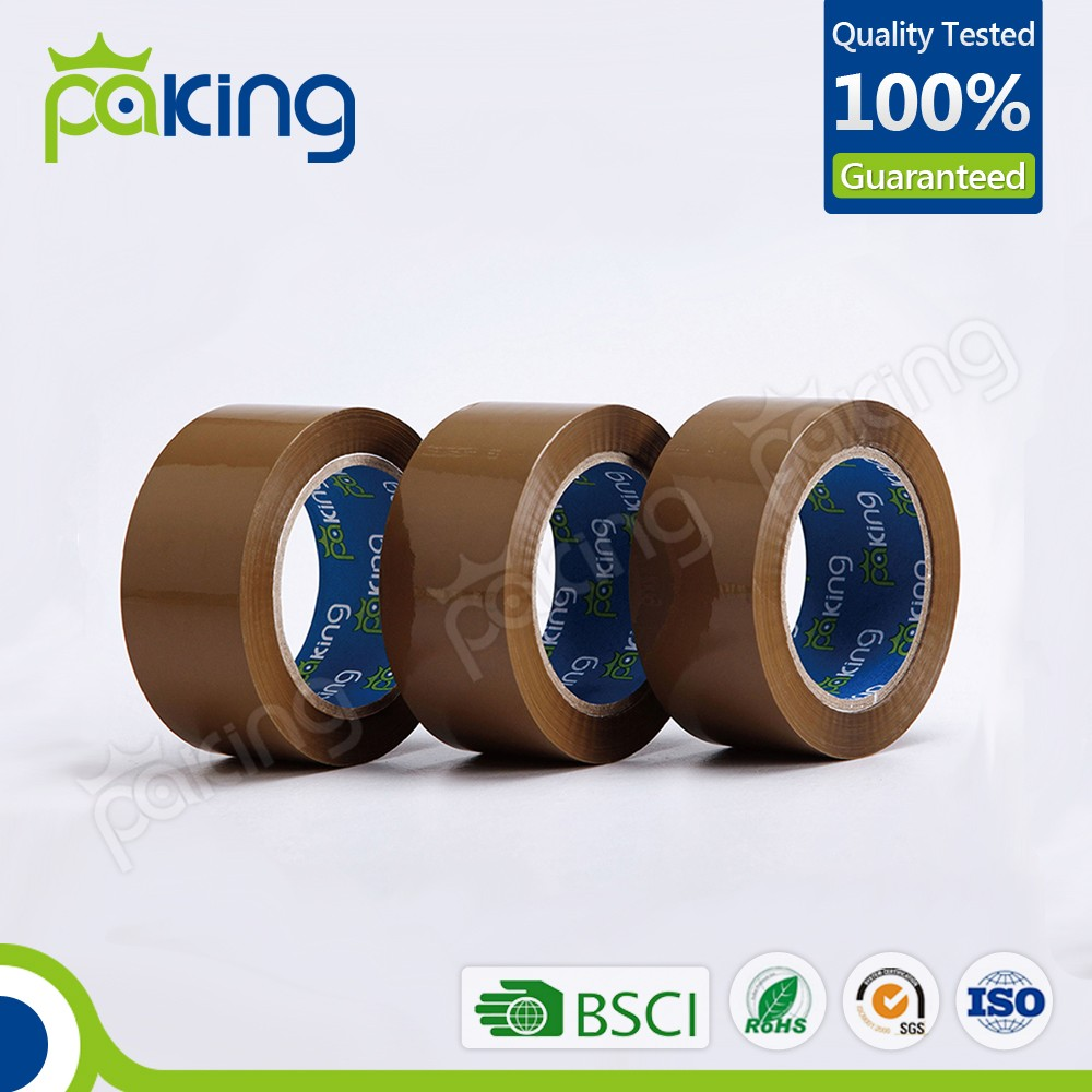 NO BUBBLE PACKING TAPE (26)