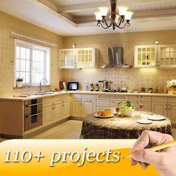 new arrival custom economical pvc plastic kitchen cabinets economic design kitchen cabinets buy economic design