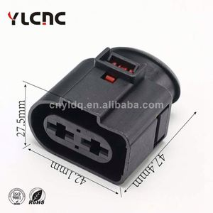 YLCNC Waterproof Cable Connector