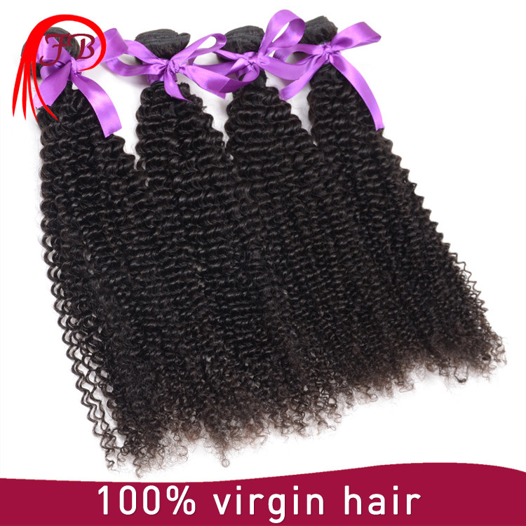 China Machine Hair Color Wholesale Alibaba