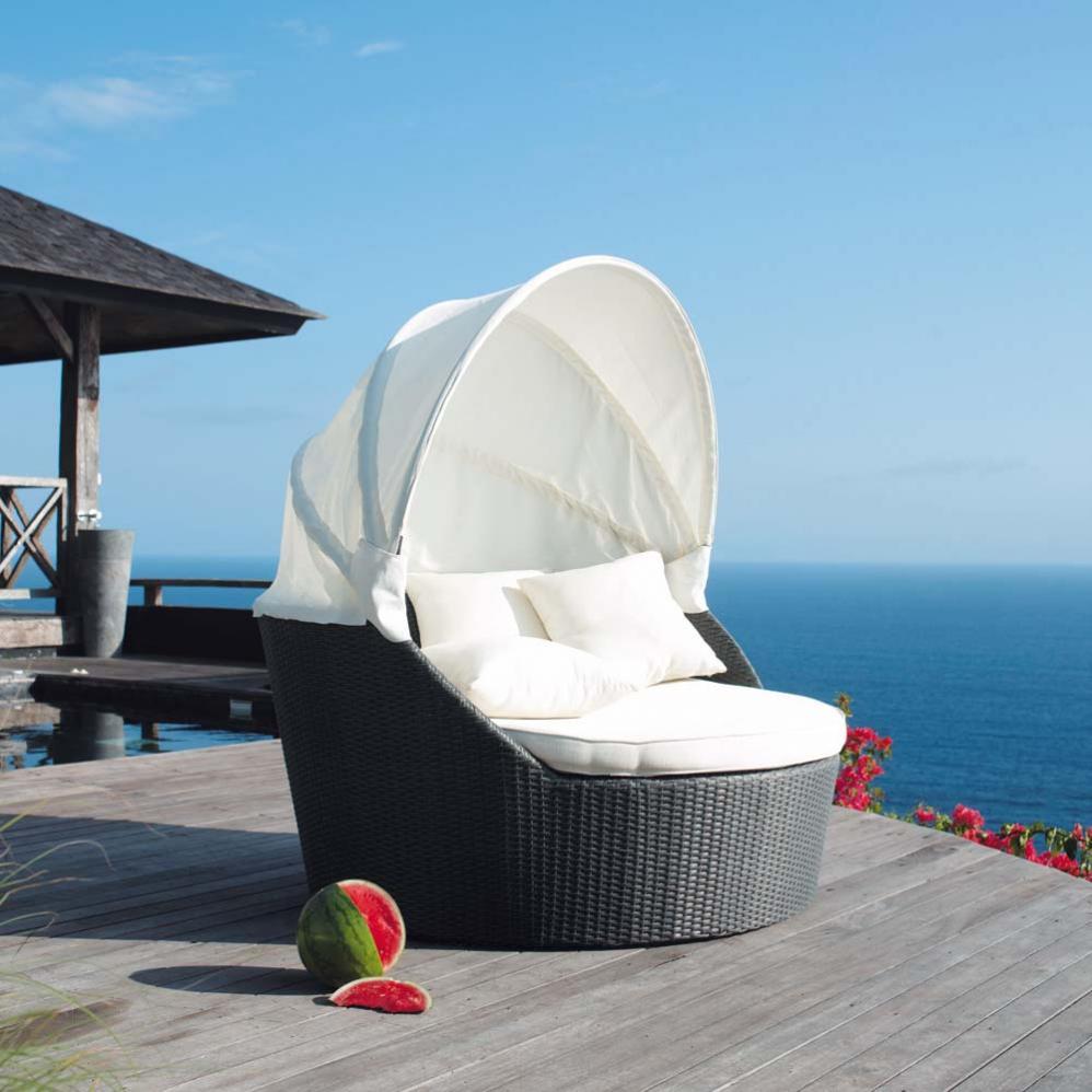 Finden Sie Hohe Qualität Sonnenliege Mit Schirm Hersteller Und Sonnenliege  Mit Schirm Auf Alibaba.com