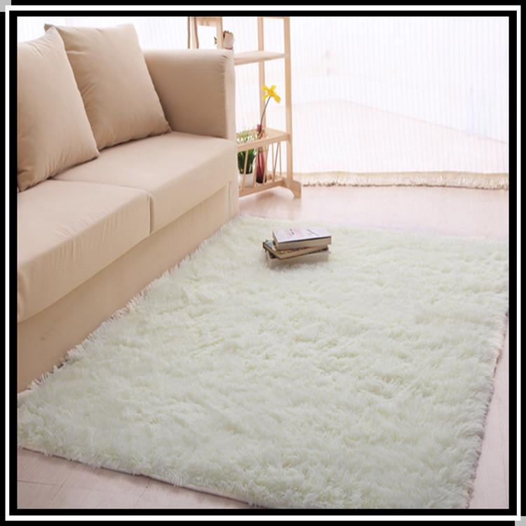 Design moderno camera da letto tappeti e tappeti shaggy tappeto id prodotto 60489337484 italian - Tappeti camera da letto ...