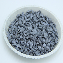 buyer request ferro silicon inoculant Si Ca Ba particles cast iron inoculants