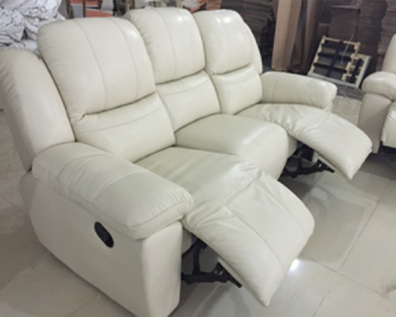 Strange Home Furniture Italian Top Grain Leather Luxury White Leather Recliner Sofa Buy Leather Recliner Sofa Recliner Sofa Set White Leather Recliner Sofa Gmtry Best Dining Table And Chair Ideas Images Gmtryco