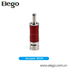 Wholesale Latest E Cigarette Kangertech Original 1.8ml Aerotank Mow Tank with Fast Shipping