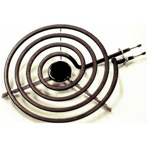 """Universal 8"""" Range Cooktop Stove Replacement Surface Burner Heating Element SP21YA"""